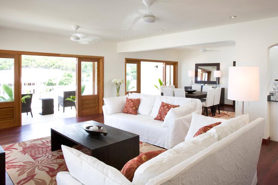 3bed_apt_livingroom