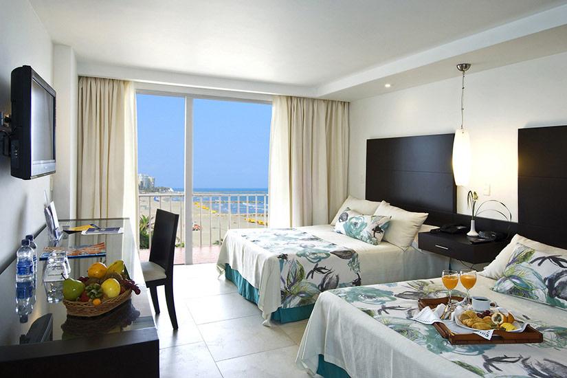 Hotel-Capilla-del-Mar-05