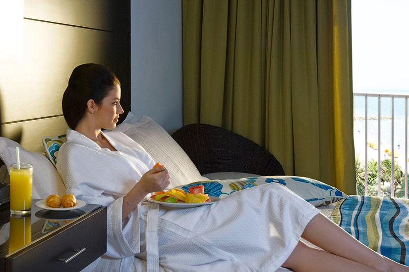 Hotel-Capilla-del-Mar-06
