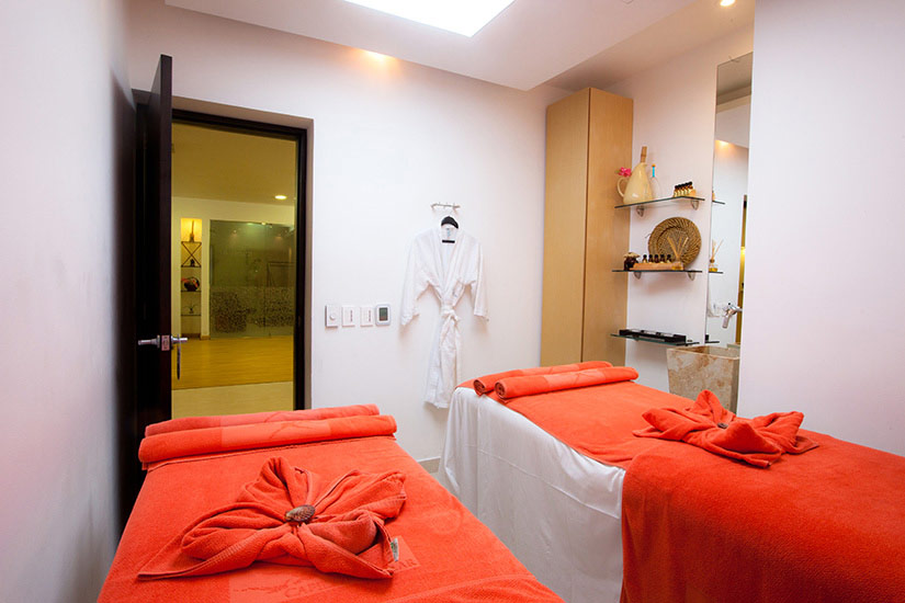 Hotel-Capilla-del-Mar-12