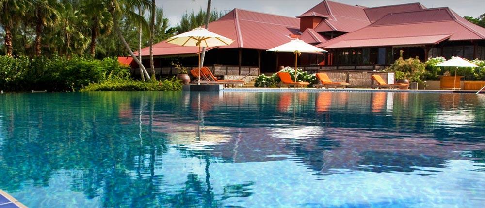 cap-est-lagoon-resort-spa-03