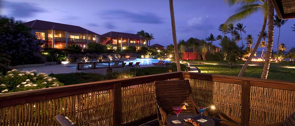 cap-est-lagoon-resort-spa-04