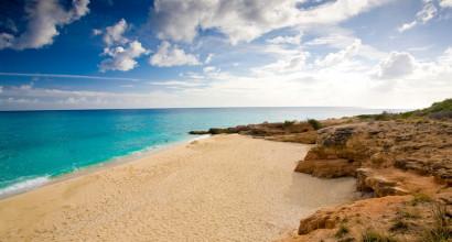 St. Maarten Tourism Bureau