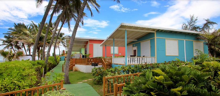 villa-del-mar-hau-parador-02