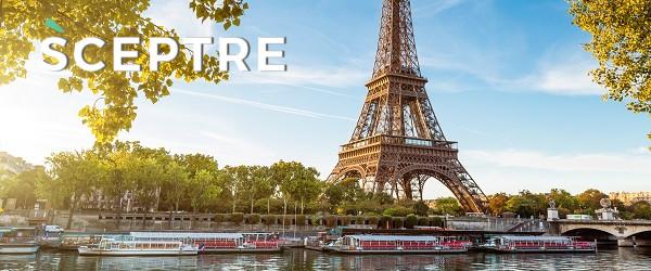 Sceptre France