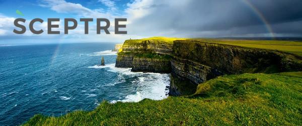 Sceptre Ireland