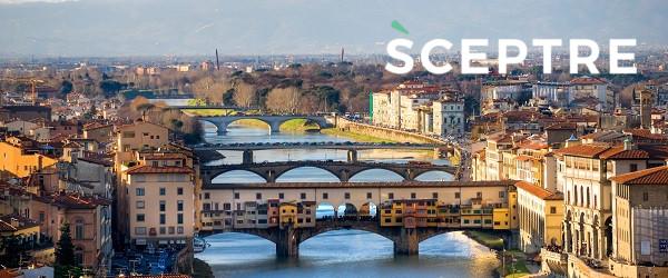 Sceptre Italy