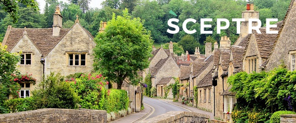 Sceptre UK