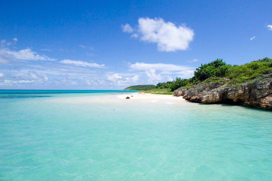 green_island_beach