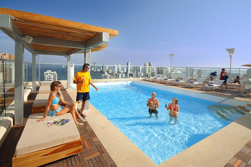 Hotel-Capilla-del-Mar-03