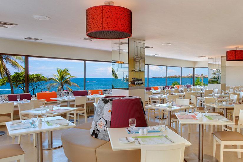 Hotel-Capilla-del-Mar-08