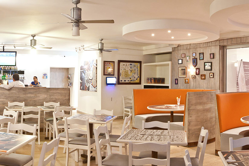 Hotel-Capilla-del-Mar-09
