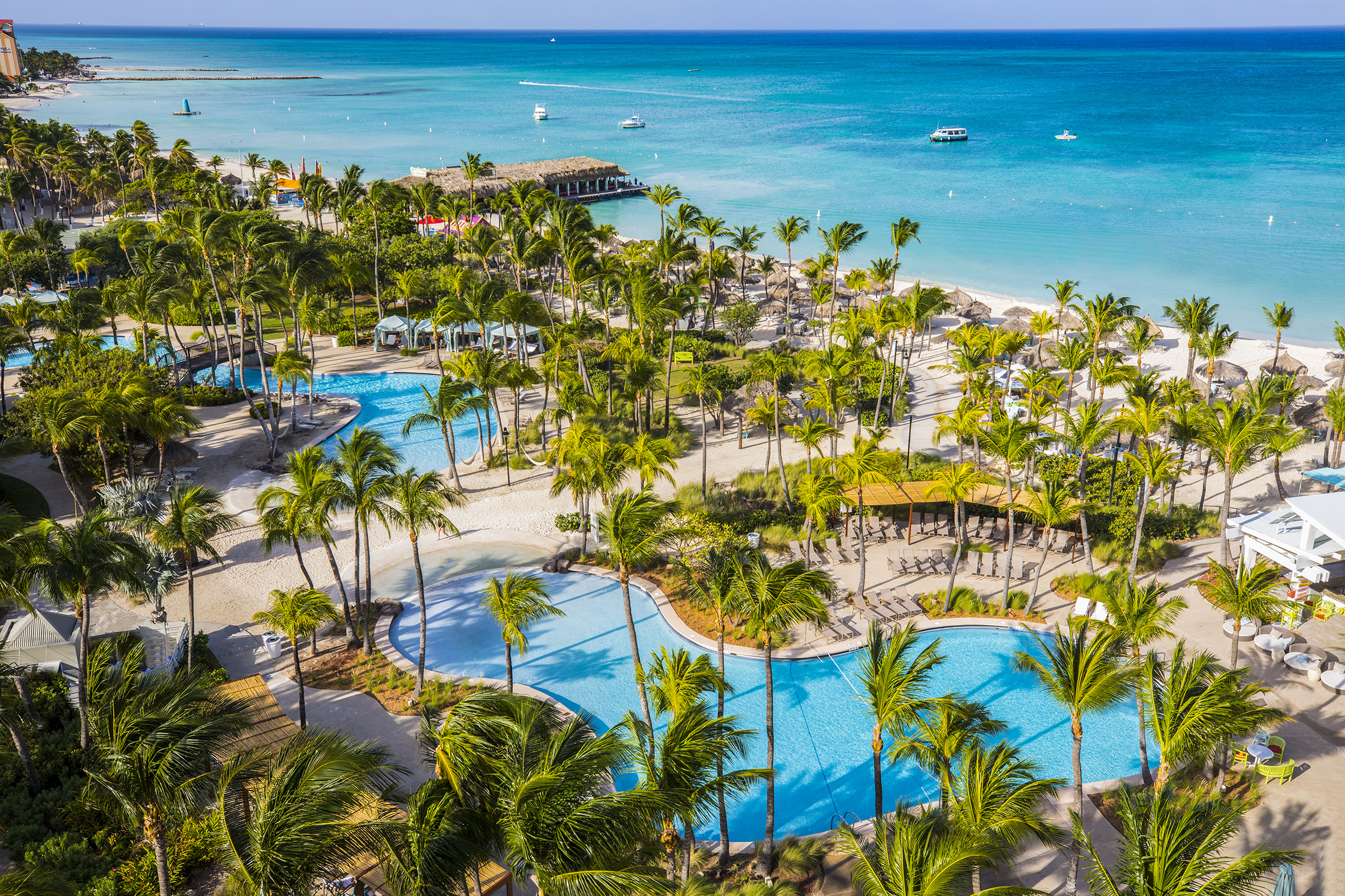 Hero-hiltonaruba-balcony-view-0084