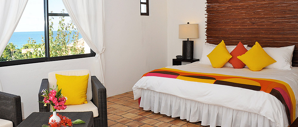 anacaona-boutique-hotel-bedroom