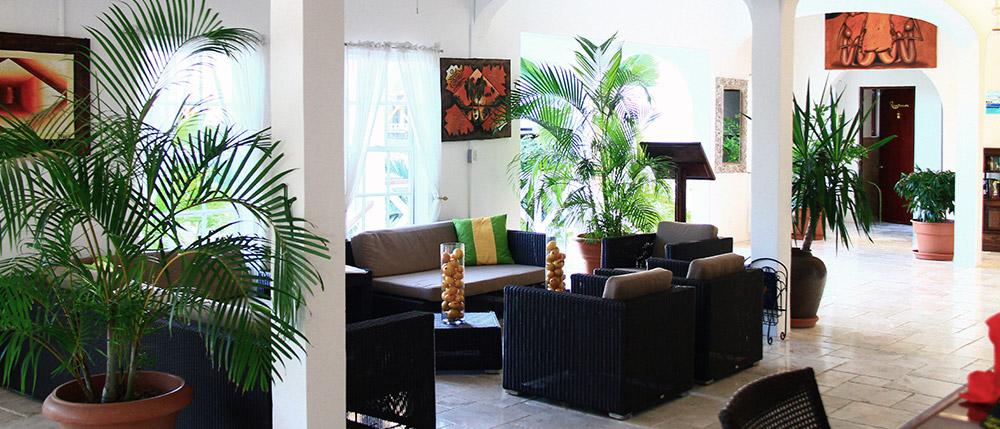 anacaona-boutique-hotel-lobby