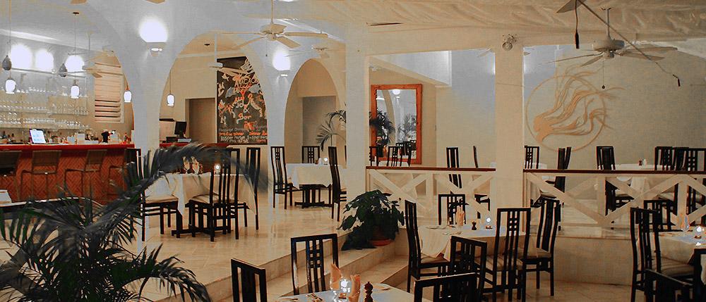 anacaona-boutique-hotel-restaurant